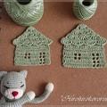 Photos: emmy grande house motif 2