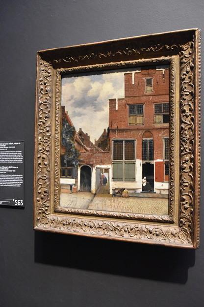 アムステルダムAmsterdam16