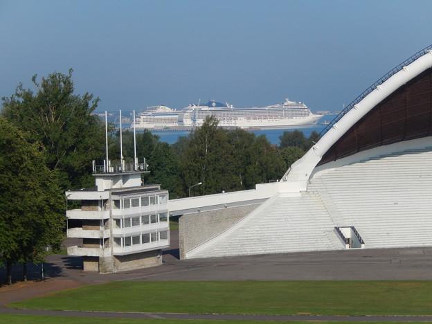 Snapshots-Tallin Estonia03