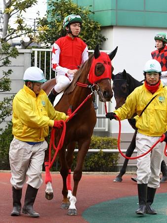 120301未来賞-山頭信義騎手-カネショウシルク-01
