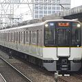 近鉄:5820系(5723F)-02