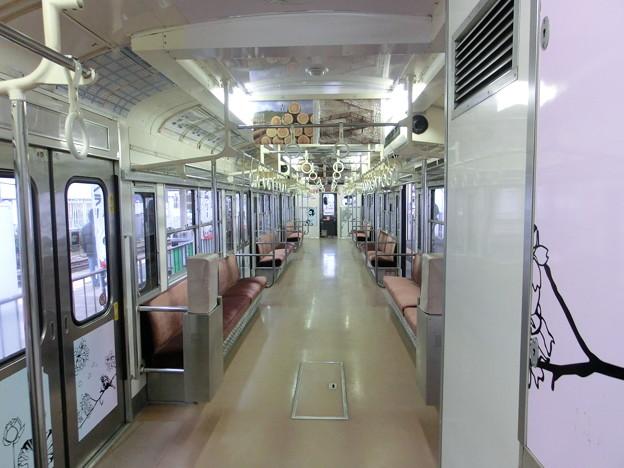 JR西日本:105系(車内)-01