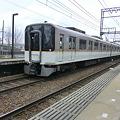 近鉄:5820系(5722F)-02