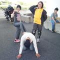 Photos: 第407回 へなちょこライダー走行会