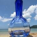 Photos: 琉球ガラス