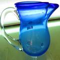 琉球ガラス II