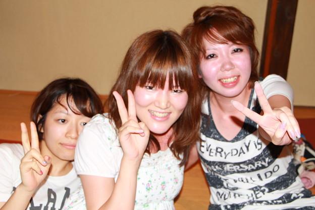 2011_08_04_IMG_0497