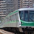 Photos: 東京メトロ16000系