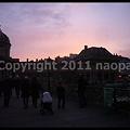 Photos: P2970002