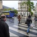 Photos: P3090064