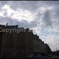 Photos: P3090135
