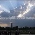 Photos: P3060282