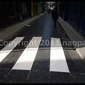 Photos: P2830799