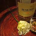 Photos: 弔い酒