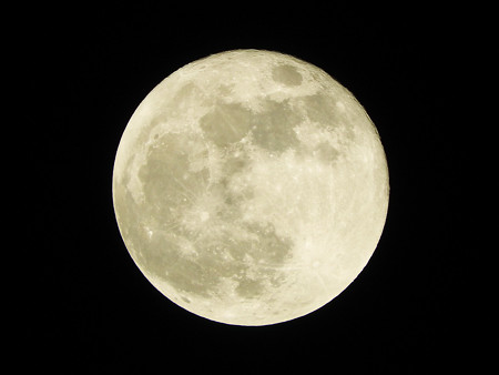 Super Moon 2015 DSCN0094_RS