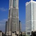 Photos: Landmark Tower