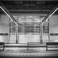 富山地鉄:富山駅