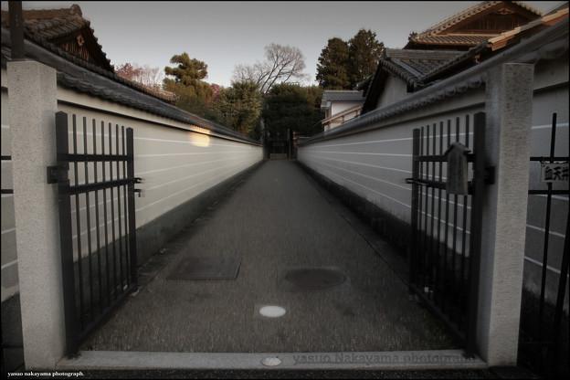 2011/12KYOTO0018