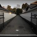 Photos: 2011/12KYOTO0018