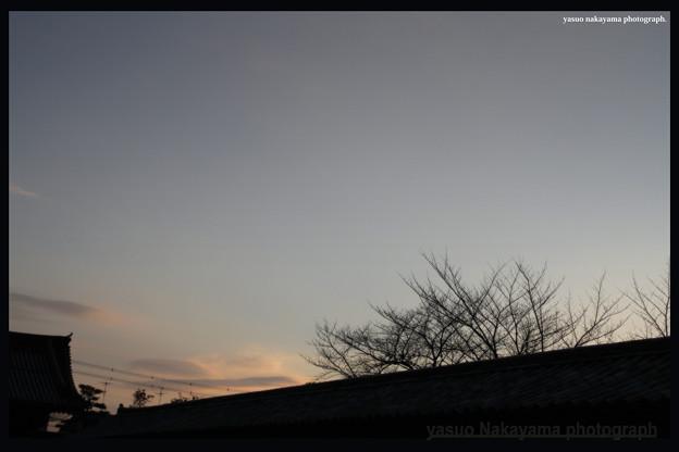 2011/12KYOTO0032