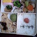 日本縦断弁当〔こだわり東日本編〕