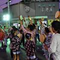Photos: めぬま祭り2015・34