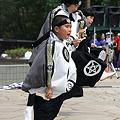 写真: 未来童2011_21 - ザ・よさこい大江戸ソーラン祭り2011