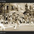 ODORIKOえん_02 - 第8回 浦和よさこい2011