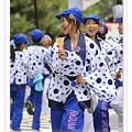 ☆流星_20 - 第8回 浦和よさこい 2011