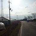 写真: P1020040