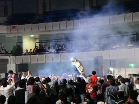 無茶フェス 2012 (6)