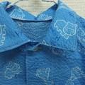 男児シャツ2