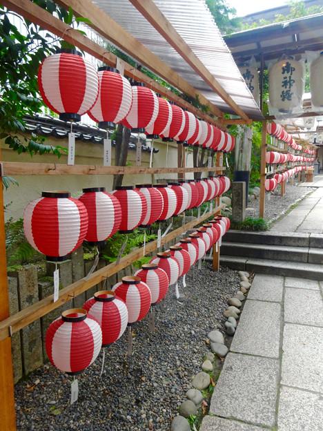洲崎ちょうちん祭 2015 No - 7