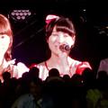 名古屋城宵まつり 2015 No - 114:パネルディスカッションの「OS☆U」