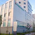 写真: 様々な問題を引き起こしている徳洲会グループが運営する、名古屋徳洲会総合病院 - 3