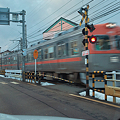 Photos: Railroad_crossing02122012dp2