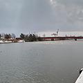Photos: bridge02182012dp2