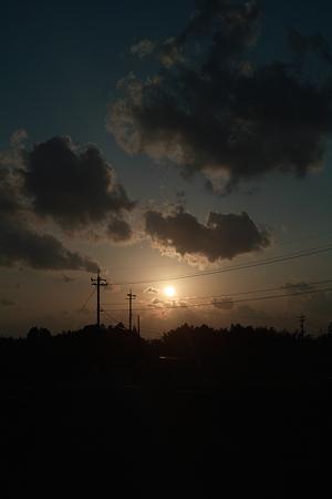 Sunset04052012dp2-01