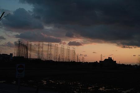 dusk04072012dp2-02