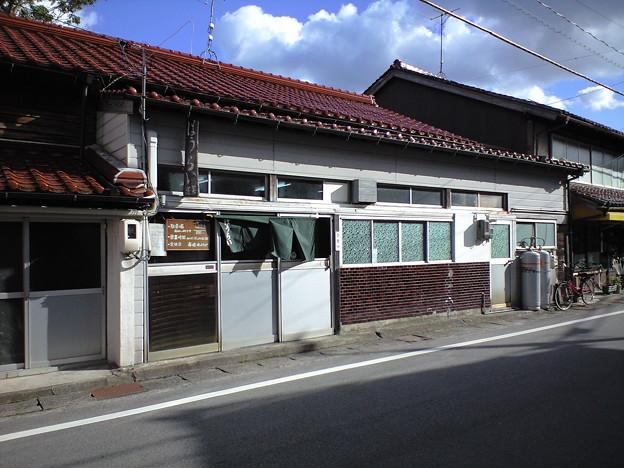 蓬莱2011.11 (1)