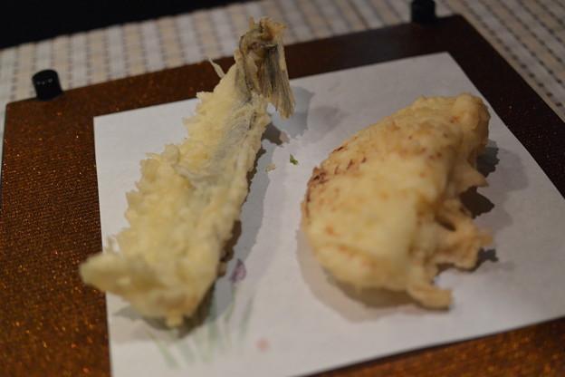 堀川 2015.04 (13)