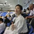 Photos: 58-山崎「みんなの勇姿はカメラじゃない。心に焼き付いているんやろ。」