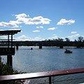 2005年度 オーストラリア語学研修旅行
