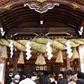 Photos: 初詣 III  ☆