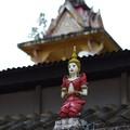 Photos: Wat phra Kaew
