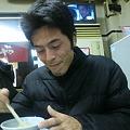 Photos: 俺かっこよかろうもん!!