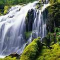 Photos: Beautiful landscape(18)