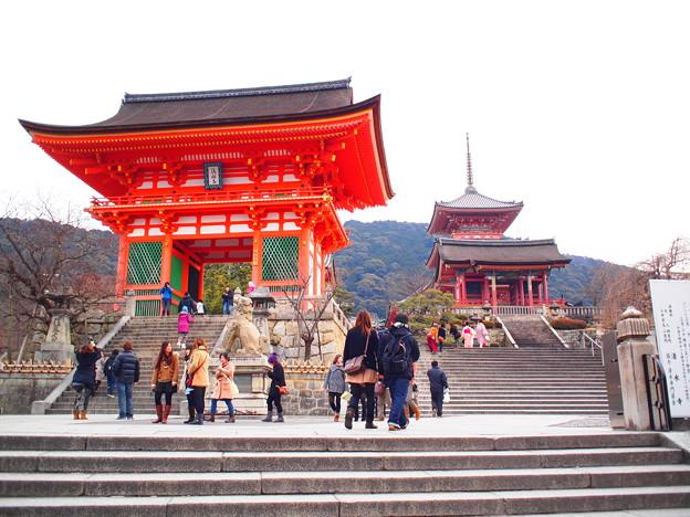 清水寺・地主神社20120221_116