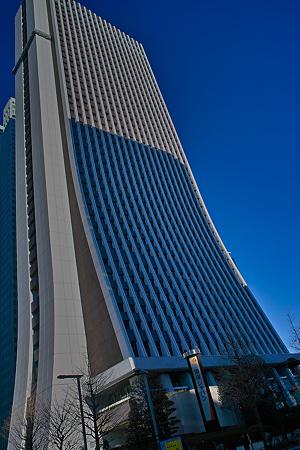 摩天楼SDIM0084