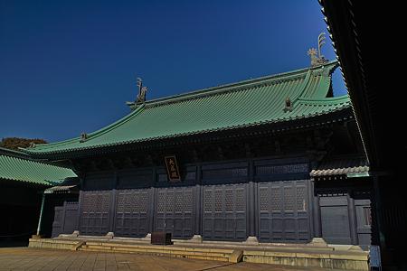 湯島聖堂SDIM0121